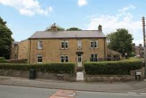 Detached home for sale in Haw Grove Court...
