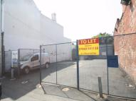 Commercial Property to rent in Graingers Lane...