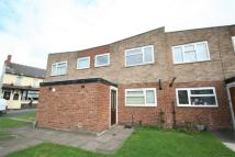 3 bed Terraced house in Mossvale Close...