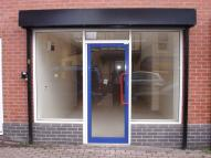 Commercial Property to rent in Halesowen Road...