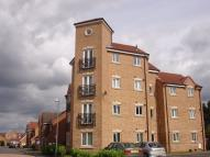 Flat for sale in Middle Meadow, TIPTON...