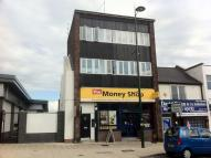 Flat to rent in 882-884 Bristol Road...