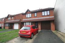 4 bedroom Detached property for sale in Blackbrook Road...