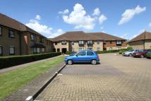 1 bed Apartment in Park Lodge...