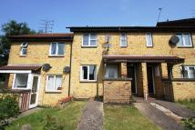 1 bed Maisonette in Dorchester Road...