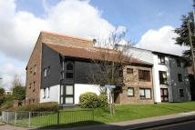 1 bed Apartment for sale in Stock Road, Billericay...