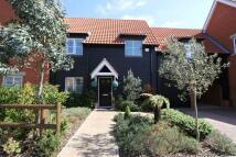 3 bedroom property for sale in Eastfield Road...