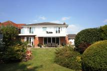 4 bed Detached home for sale in Noak Hill Road...