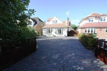 4 bedroom Detached property for sale in Frithwood Lane...