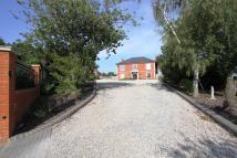 5 bed Detached house for sale in Rectory Road, Billericay...