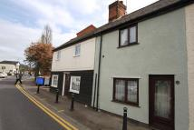Character Property for sale in Western Road, Billericay...