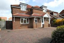 4 bedroom Detached home for sale in Second Avenue...