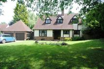 4 bed Detached house for sale in Prescott, Langdon Hills...