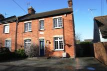 Character Property for sale in Norsey Road, Billericay...