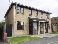 Ground Maisonette for sale in Portman Drive...