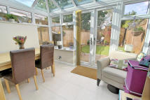 2 bedroom Terraced home for sale in Lime Place, Steeple View...