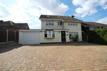 5 bedroom Detached house for sale in Church Street...