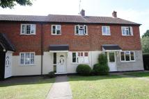 3 bed Terraced home for sale in Trafalgar Way...