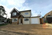 4 bedroom Detached home for sale in Victoria Avenue...