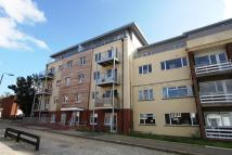 2 bedroom new Apartment in St. Ediths Court...