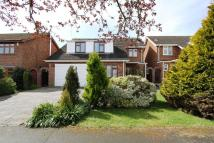 6 bed Detached home in Mountnessing Road...