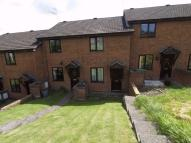 Terraced property to rent in Cowslip Walk, PETERSHILL...