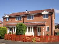 Dadford View Terraced property to rent