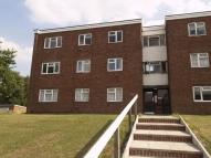 2 bed Flat to rent in Stourbridge Road...