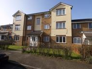 Dadford View Ground Flat to rent