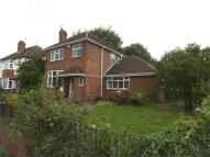 4 bedroom Detached home for sale in Acres Road...