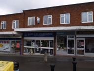 Flat to rent in Wordsley Green Shopping...