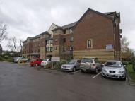 2 bedroom Retirement Property to rent in Liddiard Court...