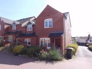 2 bed End of Terrace property for sale in Lodge Cottages...
