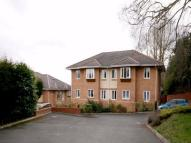 2 bed Flat for sale in Silver Birch Court...