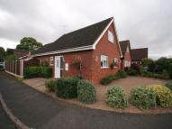 Detached Bungalow for sale in Heightington Place...