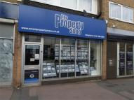 Commercial Property to rent in Hagley Road, HALESOWEN...