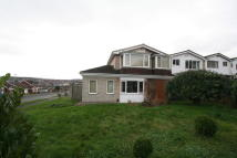 3 bedroom Detached house to rent in Fennel Road...