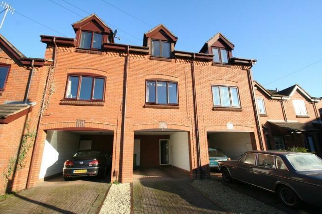 Dss Properties To Rent In Stourbridge