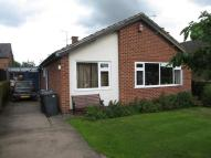 Detached Bungalow for sale in Ploughman Avenue...