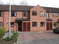 Flat for sale in Elmsdale Gardens...