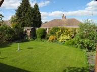 Semi-Detached Bungalow for sale in Springfield Road...