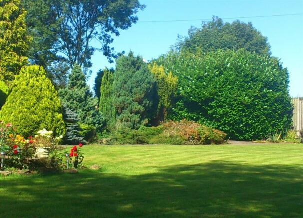 Garden Vndr 1.jpg