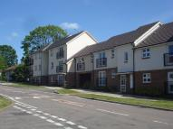 Flat to rent in Gray Court, Stevenage