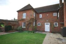 2 bed house in The Ayots, Welwyn