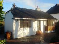 2 bed Bungalow to rent in Woodland Way, Welwyn