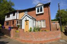 3 bedroom property to rent in Westland Road, Knebworth