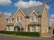 5 bed home to rent in Fairfield Park, Stotfold