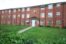 2 bed Flat to rent in Bridge Road East...