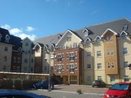 Flat to rent in Townsend Mews, Stevenage