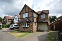 3 bedroom home to rent in Grenville Way, Stevenage